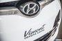 Hyundai Veloster GR.ELECTRIQUE+BLUETOOTH+SIEGES CHAUFFANTS+CAMERA 2012