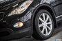 2012 Infiniti EX35 AWD-Luxe-Cuir-Caméra-Toit ouvrant
