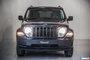 2008 Jeep Liberty 2008+4WD+SPORT+A/C+GR ELECTRIQUES COMPLET