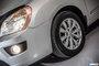 2010 Kia Rondo 2010+EX+V6+A/C+GR ELEC COMPLET+SIEGES CHAUFFANTS