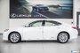 Lexus ES 300h Hybride, Taux a compter de 0.9% 2014