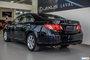 Lexus ES 350 ENS LUXE- TRES PROPRE 2009