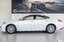 2013 Lexus ES 350 NAVIGATION-CUIR-TOIT OUVRANT