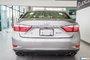 2015 Lexus ES 350 Touring / Navigation / Taux à compter de 1.9%