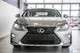 2016 Lexus ES 350 TOURING- NAVIGATION- CUIR