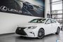 Lexus ES 350 NAVIGATION / CAMERA / CUIR 2016
