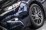 Lexus ES 350 Navi-Camera-Taux a compter de 1.9% 2016