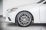 Lexus IS 250 Premium-Caméra-Sièges Chauffants-Volant Chauffant 2014