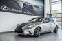 Lexus IS 250 F-Sport 2-Navigation-Camera-Cuir-Toit ouvrant 2014