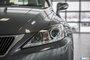 Lexus IS 250C Cabrio / Navigation / Camera / Cuir 2012