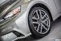 Lexus IS 300 F-Sport 2, Navigation, Caméra, Cuir 2016