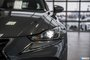 Lexus IS 300 AWD AWD / Camera / Volant Chauffant / Toit Ouvrant 2018