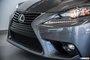 2016 Lexus IS 300 Taux à compter de 0.9%