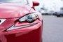 2016 Lexus IS 300 Premium-Caméra-Toit Ouvrant-Volant Chauffant