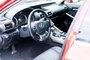 2016 Lexus IS 300 AWD Premium-Caméra-Toit Ouvrant-Volant Chauffant