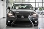 Lexus IS 300 AWD Navigation-Camera-Cuir-Toit ouvrant 2016