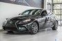 2016 Lexus IS 300 F-Sport 2-Navigation-Cuir-Camera-Mags 18 et +
