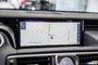 Lexus IS 300 Luxe-Navigation-Taux a compter de 1.9% 2017