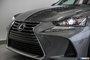 2017 Lexus IS 300 AWD PREMIUM / Toit / Cuir / Mags