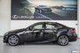 2017 Lexus IS 300 F-SPORT 2 / GPS / CAM / CUIR / TOIT
