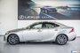 Lexus IS 350 AWD F-Sport 2-Navigation-Caméra 2015