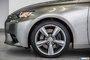 Lexus IS 350 Navigation-Taux a compter de 0.9% 2015