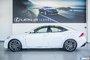2016 Lexus IS 350 AWD F-Sport 2-Navigation-Caméra