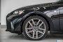 2017 Lexus IS 350 F-Sport 3, Navi, Taux a compter de 1.9%