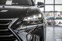 2016 Lexus NX 200t Achat $274/2 Sem Taxe INCL $0 Cash