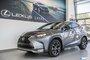 2016 Lexus NX 200t F-Sport 2- Nav- Taux a compter de 1.9%