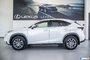 2016 Lexus NX 200t Taux à compter de 1.9%