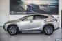 2016 Lexus NX 200t AWD + CUIR + CAMERA + TAUX À COMPTER DE 1.9%