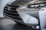 2016 Lexus NX 200t Navi / Caméra / Taux à compter de 1.9%