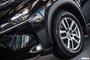 2016 Lexus NX 200t AWD / Caméra / Toit / Volant Chauffant