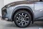 Lexus NX 200t F-SPORT TAUX À COMPTER DE 1.9% 2017