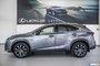 2017 Lexus NX 200t F Sport 1 - Taux à compter de 1.9%
