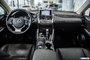 2017 Lexus NX 200t AWD- NAVI- Taux a compter de 1.9%