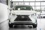 Lexus NX 200t AWD-Camera-Toit-Taux a compter de 1.9% 2017