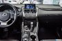 2017 Lexus NX 200t AWD-Camera-Toit-Taux a compter de 1.9%