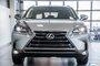 Lexus NX 200t PREMIUM / Camera / Taux a compter de 1.9% 2017