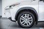 Lexus NX 200t AWD - Premium - Toit - Cuir 2017