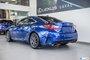 2015 Lexus RC 350 AWD-F-Sport-Navigation-Caméra
