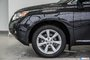 Lexus RX 350 GPS/PREMIER VERS. DANS 3 MOIS* 2012