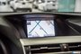2012 Lexus RX 350 AWD-Navigation-Caméra de recul.
