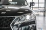 Lexus RX 350 F-SPORT AWD-NAVIGATION - CAMÉRA - CUIR 2013