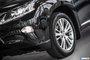 Lexus RX 350 Touring - Taux à compter de 1.9% 2014