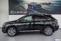 Lexus RX 350 AWD, Taux à compter de 1.9% 2015