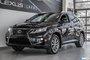 Lexus RX 350 Certifié Lexus taux a compter de 1.9% 2015