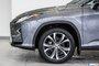 2016 Lexus RX 350 AWD-LUXE-Navigation-Caméra de recul