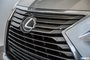 Lexus RX 350 AWD-LUXE-Navigation-Caméra de recul 2016